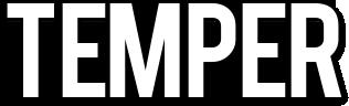 Temper – Buy Beats Online